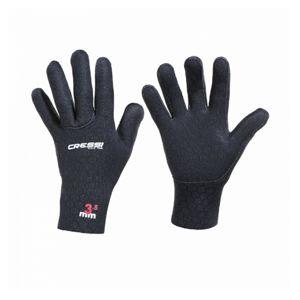 Neoprenové rukavice CRESSI 3,5 mm - M
