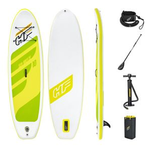 paddleboard HYDROFORCE SEA BREEZE 10