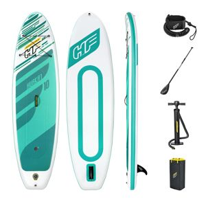 Paddleboard BESTWAY Hydro Force Huakai 10