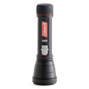 Ruční svítilna COLEMAN BatteryGuard 325L
