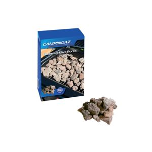 Náhradní lávové kameny CAMPINGAZ 3 kg