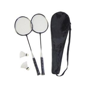 Badmintonový set MASTER Fight 2 Alu