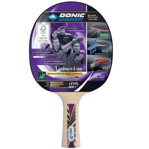 Pálka na stolní tenis DONIC Legends 800 FSC