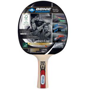 Pálka na stolní tenis DONIC Legends 900 FSC