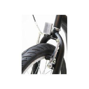 Cyklistické příslušenství