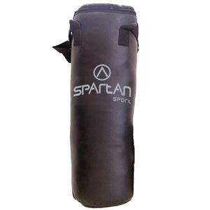 Boxovací pytel SPARTAN - 100 cm - 30 kg
