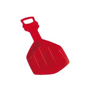 Klouzák Klaun - červený
