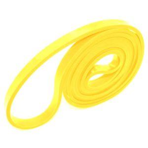 Posilovací guma SEDCO
