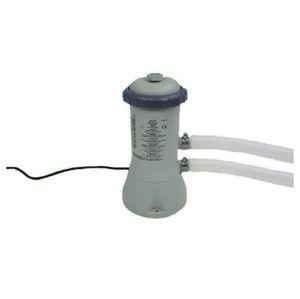 INTEX 28604 Eco kartušová filtrace 2 m3-h
