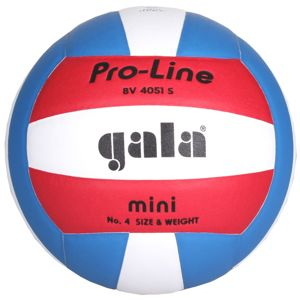 Gala BV4051S Training Mini