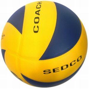 Volejbalový míč SEDCO Coach