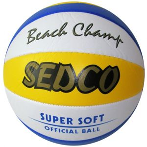 SEDCO Beach Soft Touch