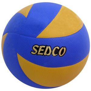 Volejbalový míč SEDCO Mistral 33