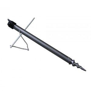 Držák SEDCO na upevnění rybářského deštníku