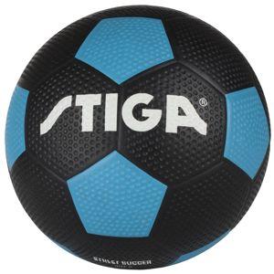 Fotbalový míč STIGA Street Soccer