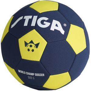 Stiga Word Champ Soccer