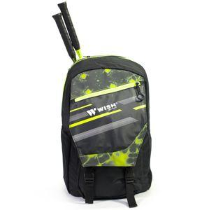 Badmintonová taška WISH WB-3067 X