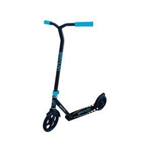 SPARTAN Stunt 200 modrá